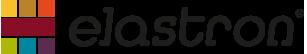 Elastron Logo