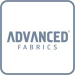 Advanced Fabrics